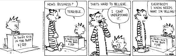 Calvin-and-Hobbes-6